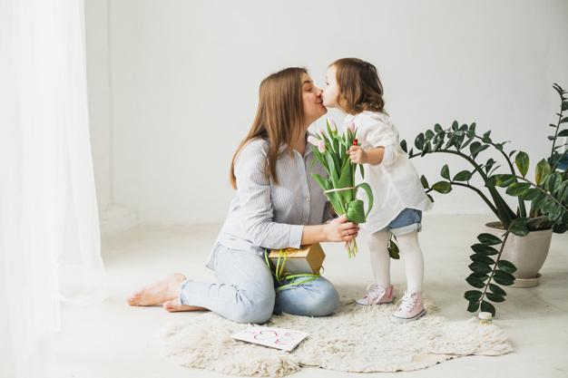 5 tips om samen met je moeder te gaan doen!